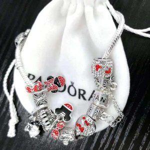 Pandora Chain bracelet